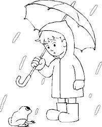 okul öncesi yağmur okuma yazma ile ilgili görsel sonucu