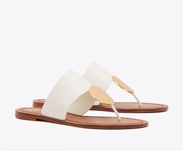 ALBANO   Fashion, Shoes, Sandals