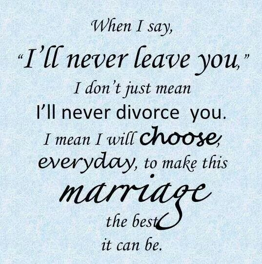 Love Quotes A Collection Of Ideas To Try About Other Cute Love