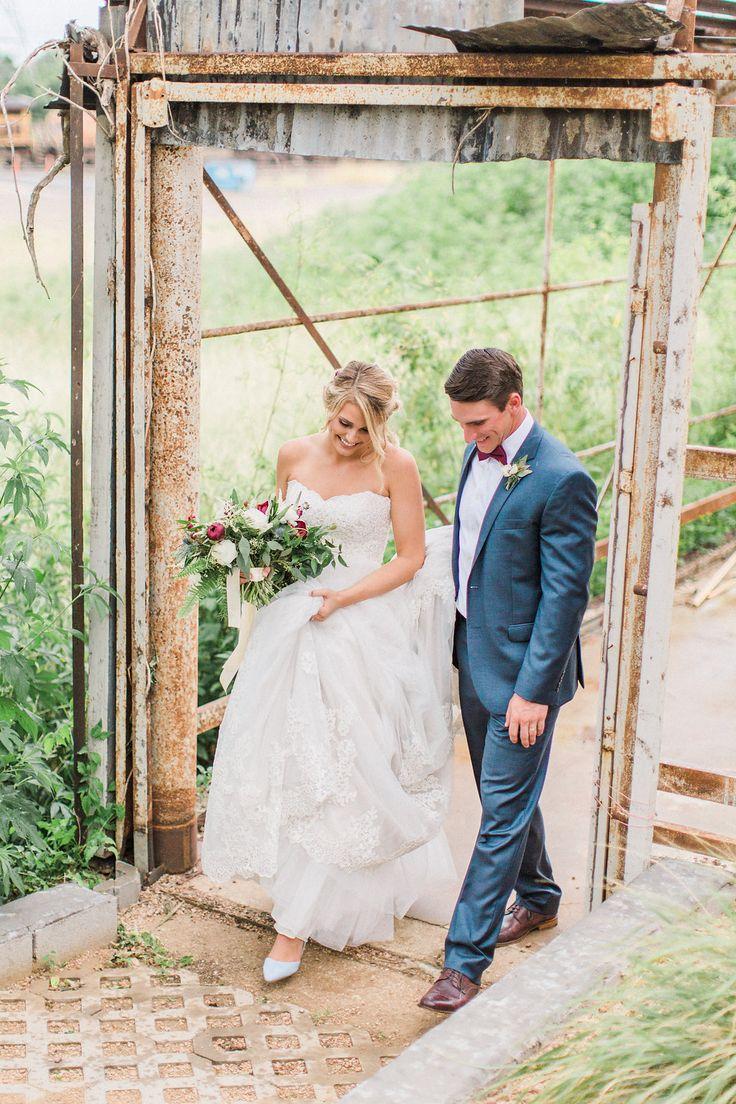 60 best Jori & Andrew BRIK Wedding images on Pinterest | Fort ...
