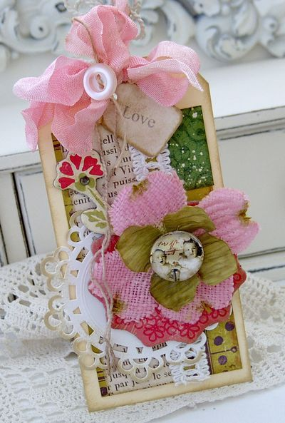 .: Atc S Tags, Ideas Tags, Fun Tags, Crafts Tags, Cards Tags, Gorgeous Tags, Gifts Tags, Atc Tags, Flowers Tags