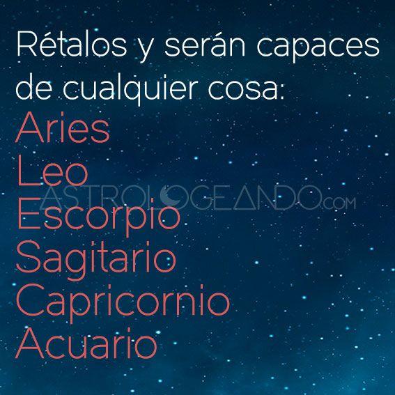#escorpio  Cualquier cosa ✋                                                                                                                                                                                 Más