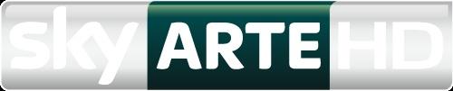 Le trasmissioni prenderanno avvio il 1 novembre e il sito che sarà di supporto alla nuova emittente culturale italiana partirà qualche ora prima, il 30 ottobre. @artribune