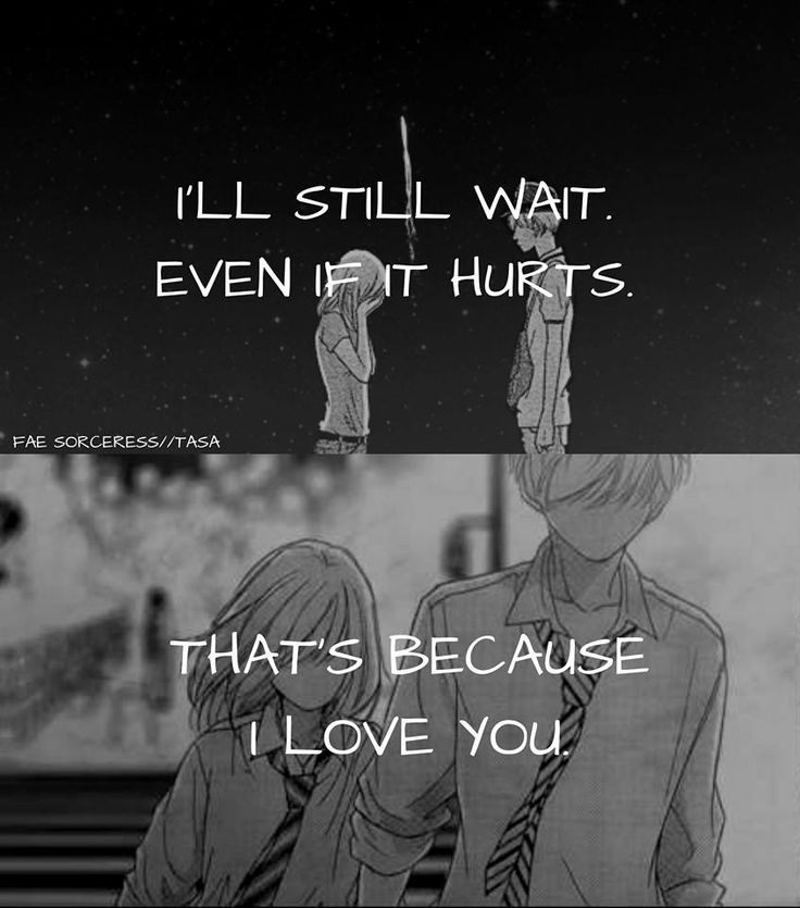 Anime With Rude Quote: 447 Best Aσ Haяu яi∂ɛ / アオハライド Images On Pinterest