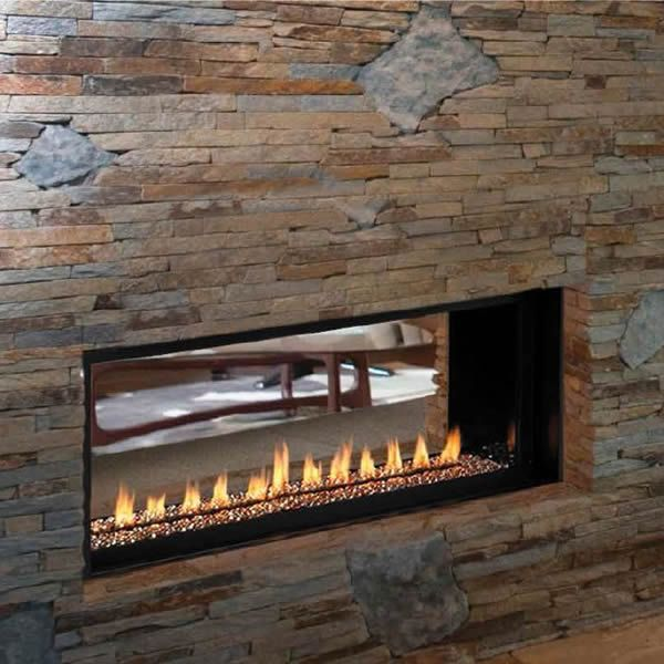433 best Fireplaces images on Pinterest | Indoor fireplaces, Gas ...