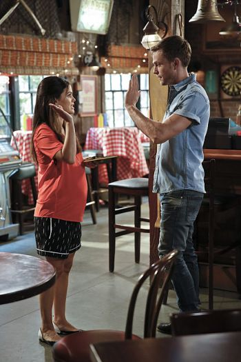 hart-of-dixie-season-4-photos