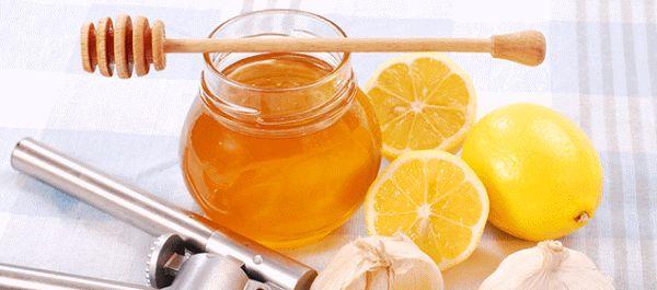 Compartimos un post donde nos explican cómo hacer un jarabe casero ideal para calmar la tos y ayudar a eliminar la mucosidad.
