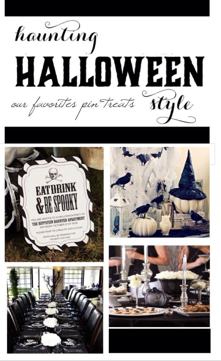 The 1326 best Party Style Ideas images on Pinterest | Diy party ...