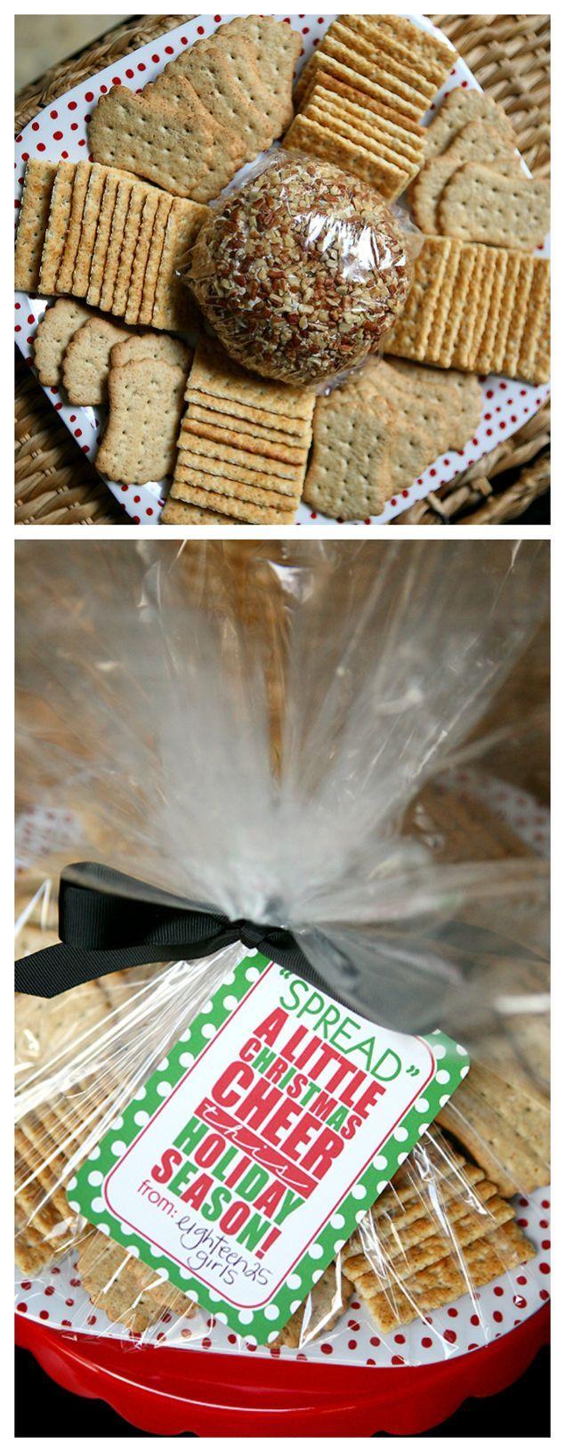 258 besten Christmas Gift Ideas Bilder auf Pinterest   Weihnachten ...