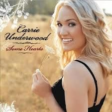 Carrie Underwood - Google Search