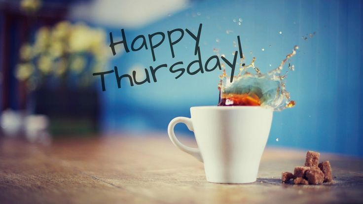 Best 25 Morning Quotes Ideas On Pinterest: Best 25+ Good Morning Thursday Ideas On Pinterest