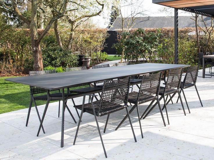 13 best tuinmeubelen images on pinterest | terrace, outdoor