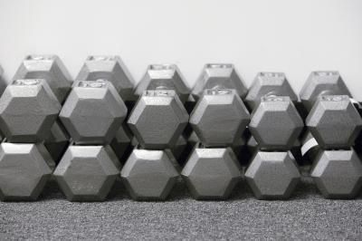 Dumbell Routines