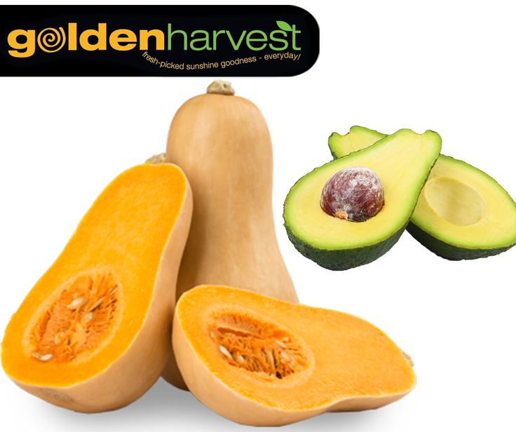 You still have time to enter our competition! Get your creativity going and prepare this delicious butternut and avocado salad, like our Facebook page and submit a photo of your dish to competition@goldenharvest.co.za before 15 November 2016. You could be the lucky winner of a R500 gift voucher. The winner will be announced on our Facebook page. For the full recipe, click here: http://ablog.link/4m5. T's & C's apply, E&OE. #GoldenHarvest