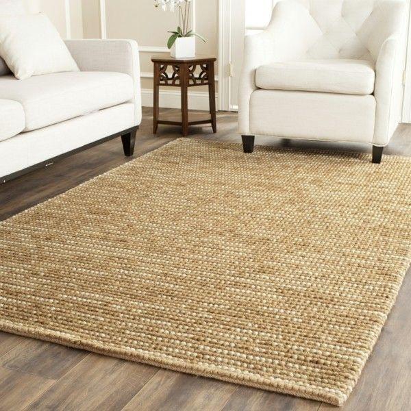 6254 best Dekoration - Decoration ideas - Deko ideen images on - teppich wohnzimmer beige