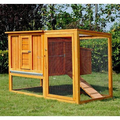 Cheap Chicken Coops For Sale - http://www.thebookandcranny.com/cheap-chicken-coops-for-sale/