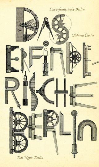 Bookcoverdesign, Typografie, www.niamhdowling.de