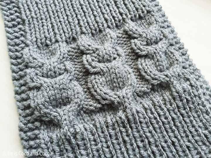 Best 25 Knit Scarves Ideas On Pinterest: Best 25+ Owl Scarf Ideas On Pinterest