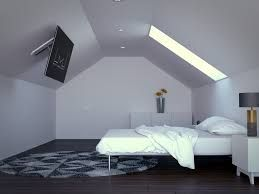 Image result for slanted ceiling home wall mounted tv - Slanted wall tv mount ...