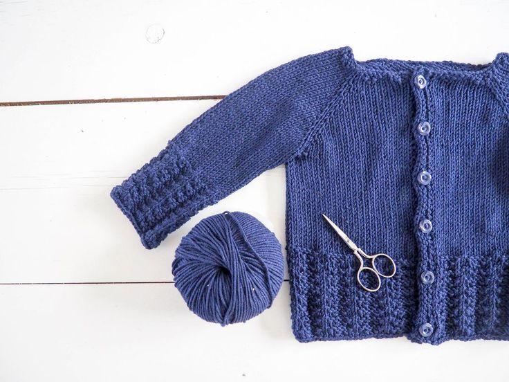 85 best Tricot ❤ Knit images on Pinterest Cardigans, Knitting - ideen für küchenwände