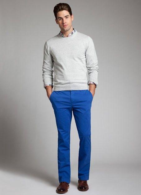 Best 1791 Fashion idea images on Pinterest | Men's fashion