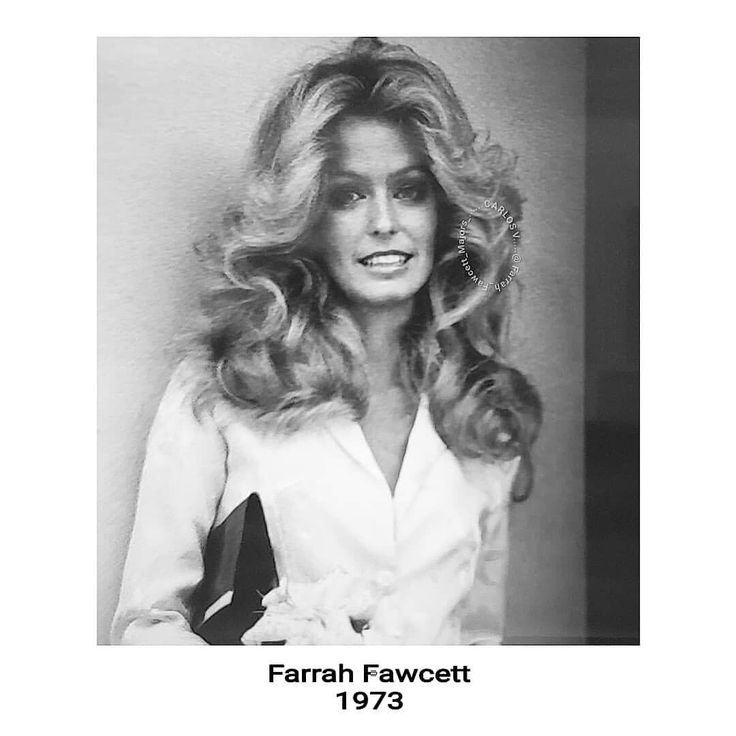 farrah-fawcett-stockings-extreme-anorexic-nude-video