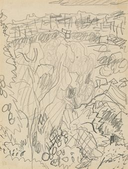 pierre bonnard drawing - Google 検索