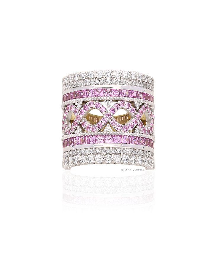 Jenna Clifford Designs | Fine Jewellery � Rings