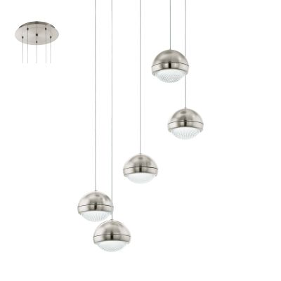 94301 / LOMBES / Interior Lighting / Main Collections / Products - EGLO Lights International