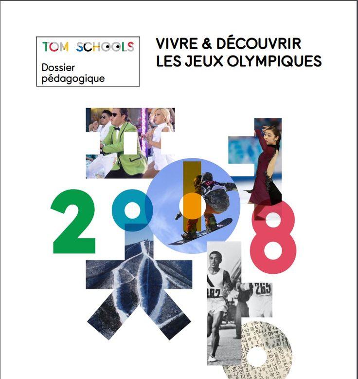 Dossier pédagogique, articles, activités
