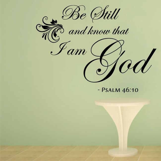 Foyer Chair Quotes : The best christian wall decals ideas on pinterest