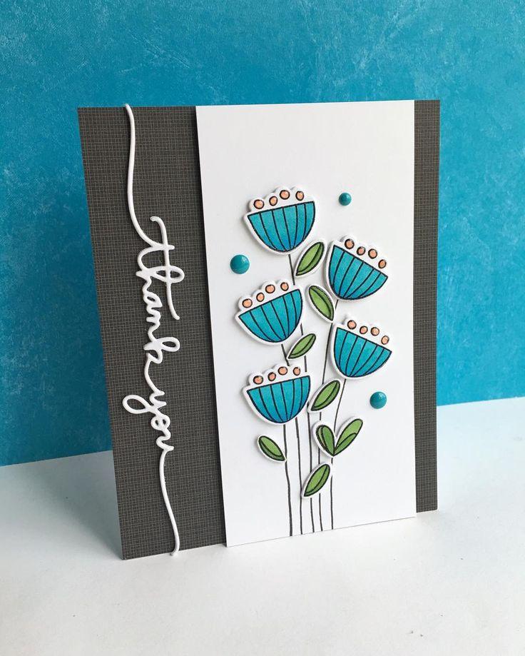 Сделаю дизайн открытки