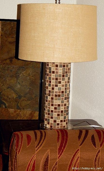 final-lamp (429x700, 260Kb)