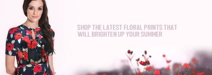 Update your wardrobe collection by shopping from #MadamRage  Get 25% off on your order at #DealVoucherz  https://www.dealvoucherz.com/stores/madam-rage/
