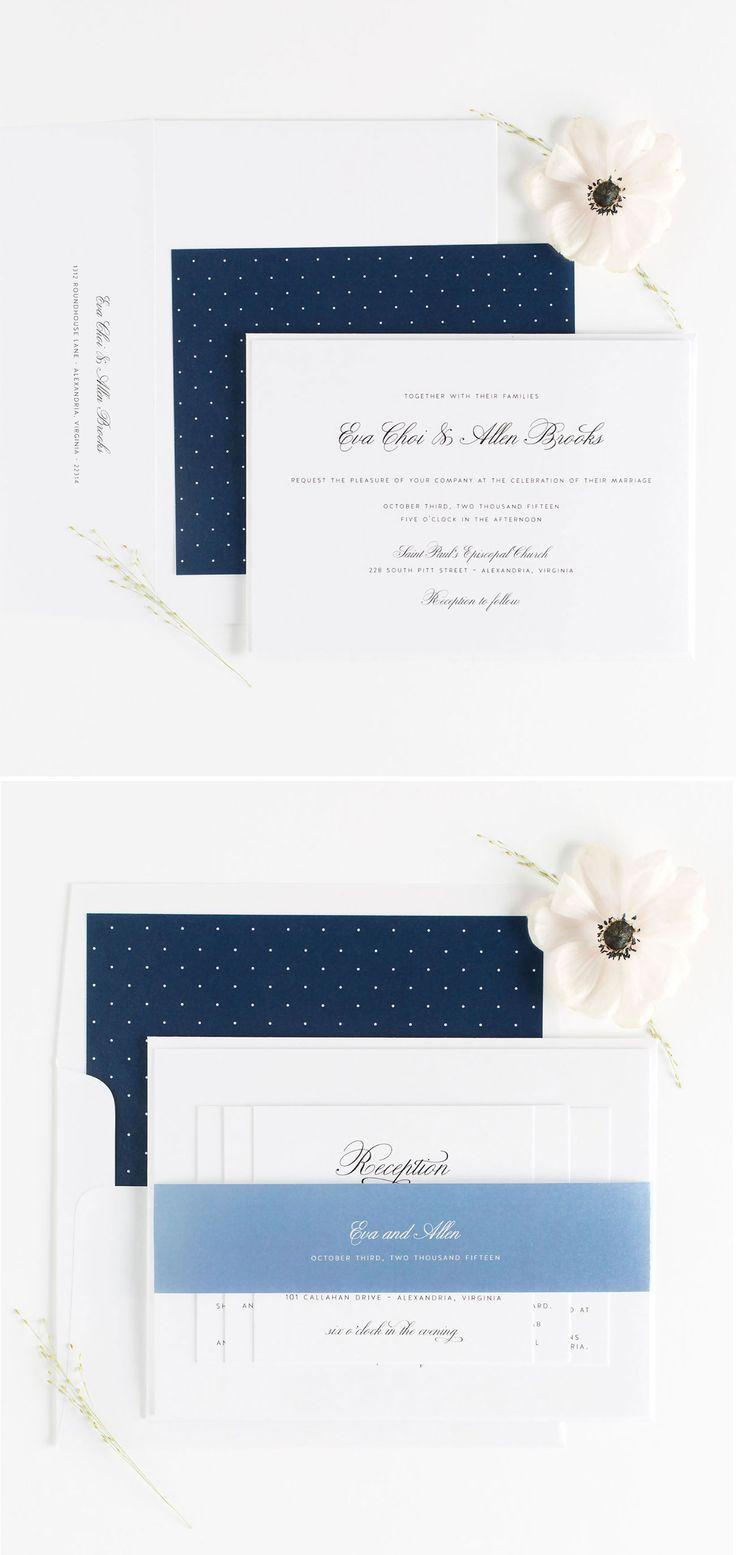 wedding invitations photos