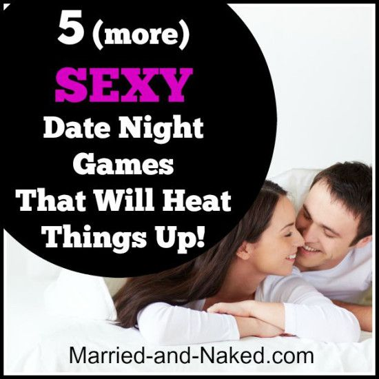 Best 25 Date Night Games Ideas On Pinterest  Date Night -3170