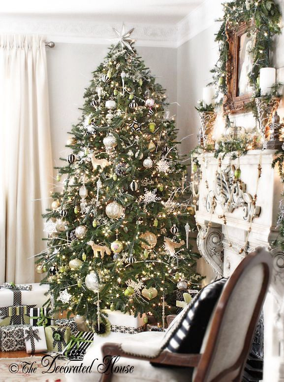 395 Best Christmas Winter Amp New Year S Eve Decorating