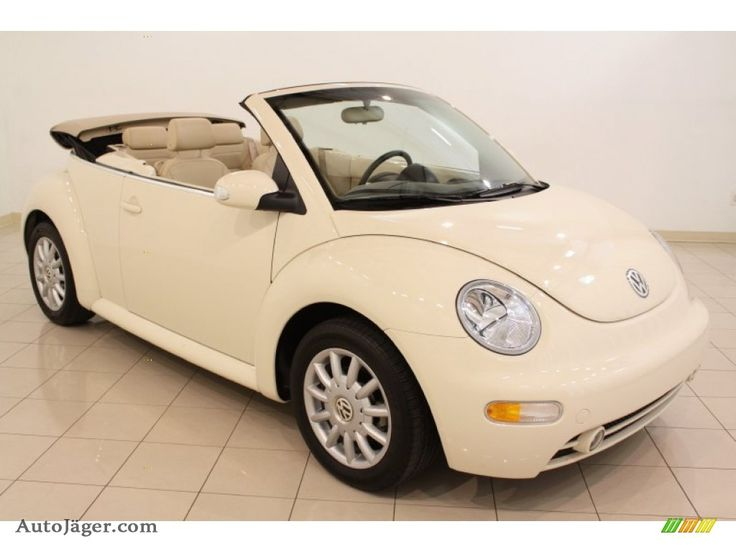 1000+ images about The Beetle on Pinterest | Cars, Baja bug and Convertible