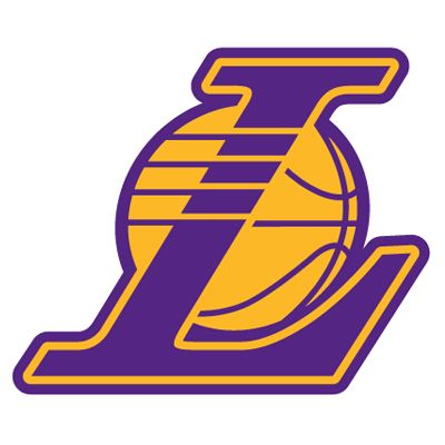 Broiled Sports: Lakers Rookie Julius Randle Breaks Leg vs Rockets ...