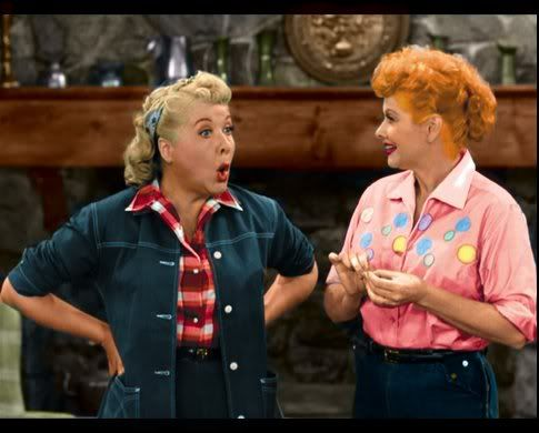 1000 Images About I Love Lucy Stuff On Pinterest