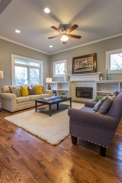 10 best Pins From Best Atlanta Properties images on ...