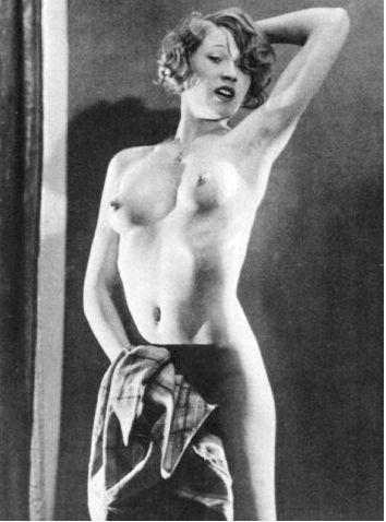 German cabaret lesbian hot pictures
