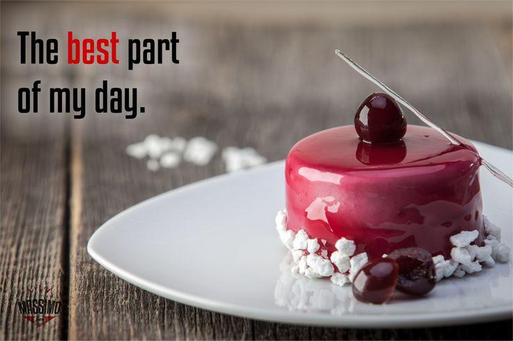 Massimo Timisoara. #dessert #food #desserts #yummy #amazing #sweet #cake #icecream #delicious #tasty #eat #hungry #foodpics#timisoara