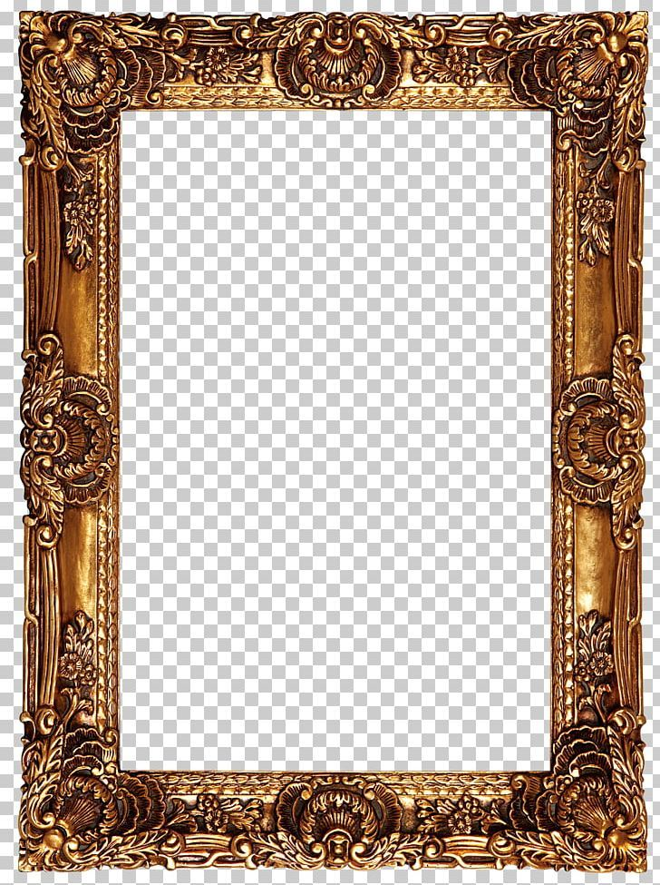 Frame Oil Painting High Definition Video Png Border Frame Brass Christmas Frame Classical Decora Oil Painting Frames Clear Picture Frames Painting Frames