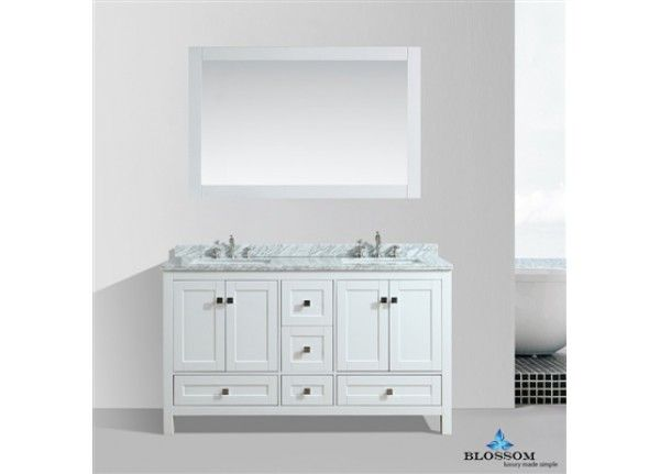 New Dubai Bathroom Mirror Cabinet Modern Bathroom Vanity Cabinets  Buy