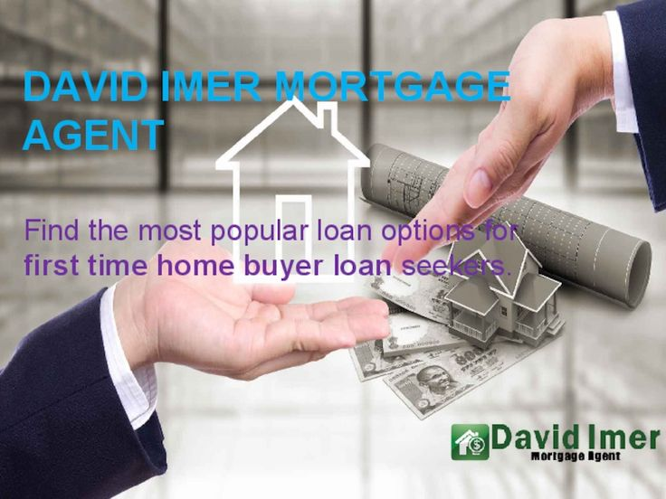 mortgage agent Toronto –Have you been searching for mortgage agent Toronto? Locate and compare mortgage agents in Toronto, ON through the Yellow Pages Local Listings. You can also find local, legal and financial services in the region. You can even find mortgage services for Zero Fees and Lowest Mortgage rates