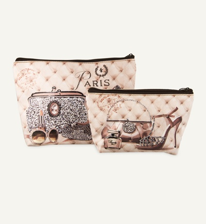 Very cute for your handbag available at woolworths