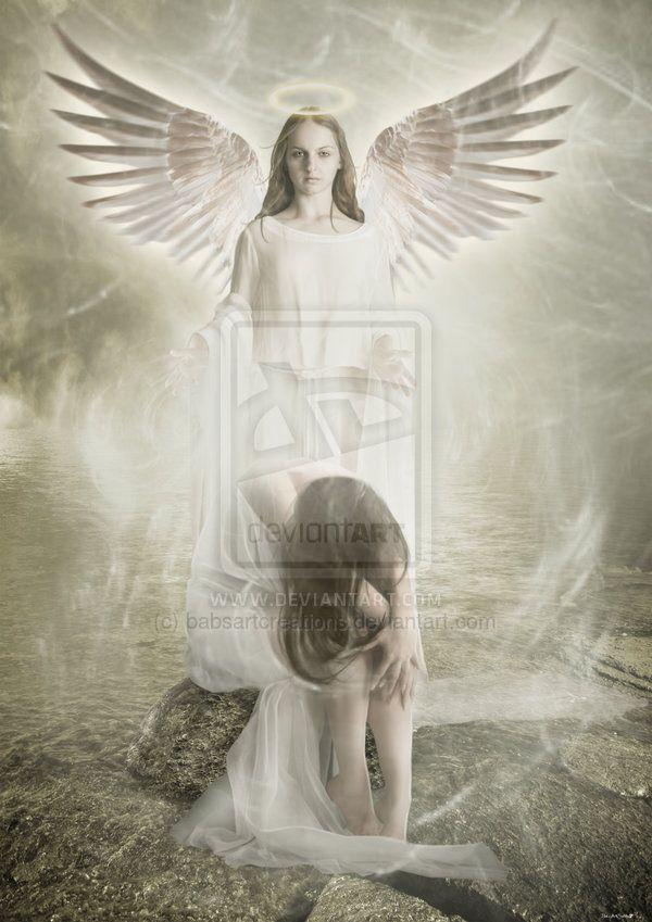 15 best archangel azrael images on pinterest archangel