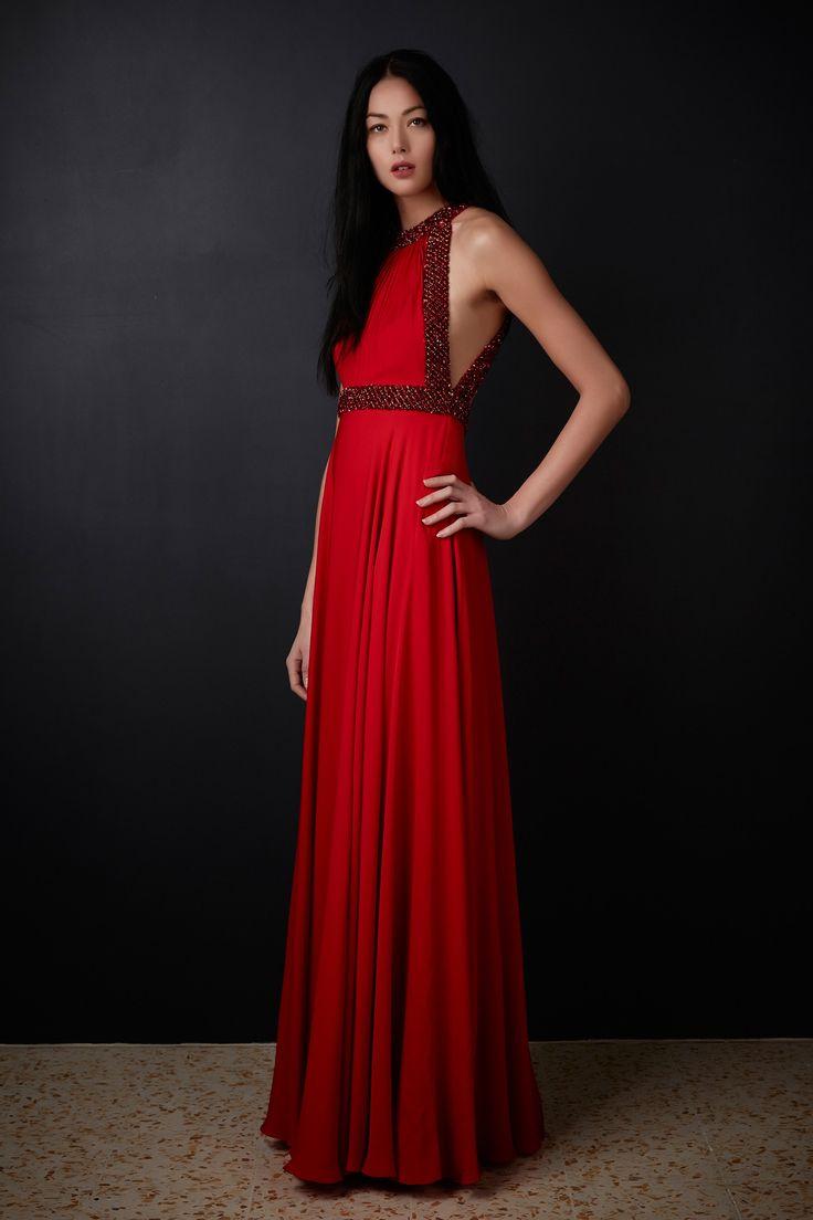 best images about gelinin kız kardesi on pinterest resorts red