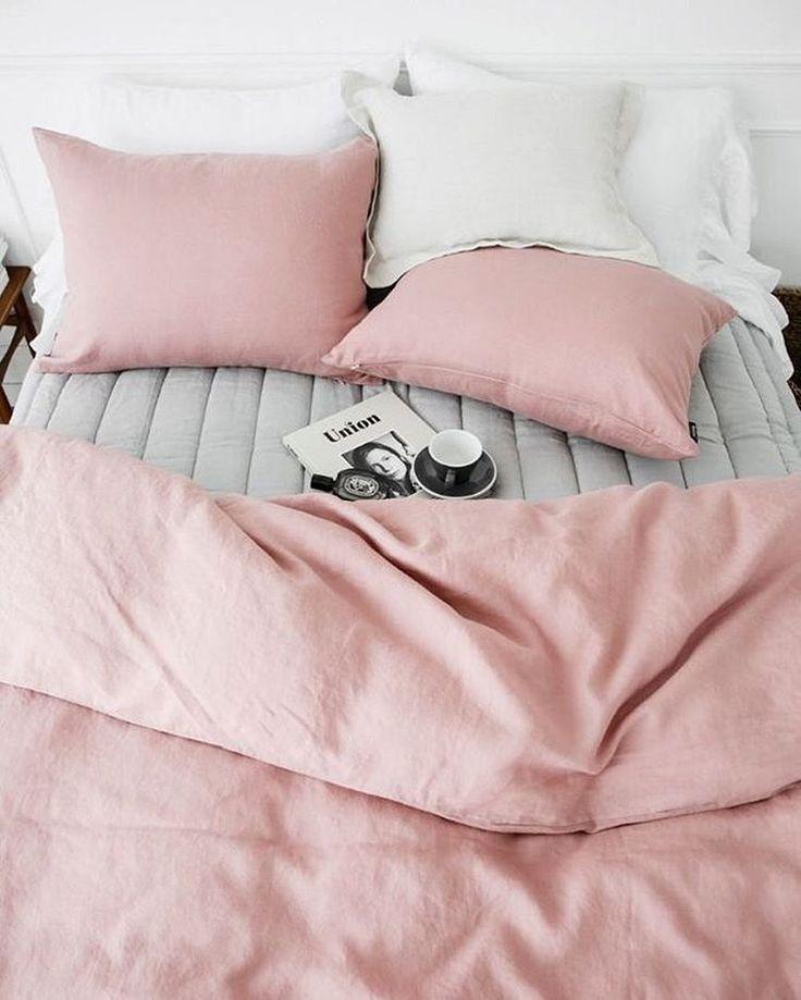 #bed #bedroomgoals